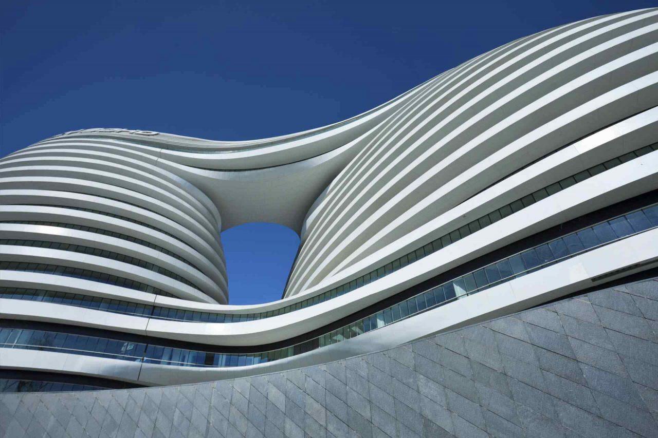 Arhitecture8