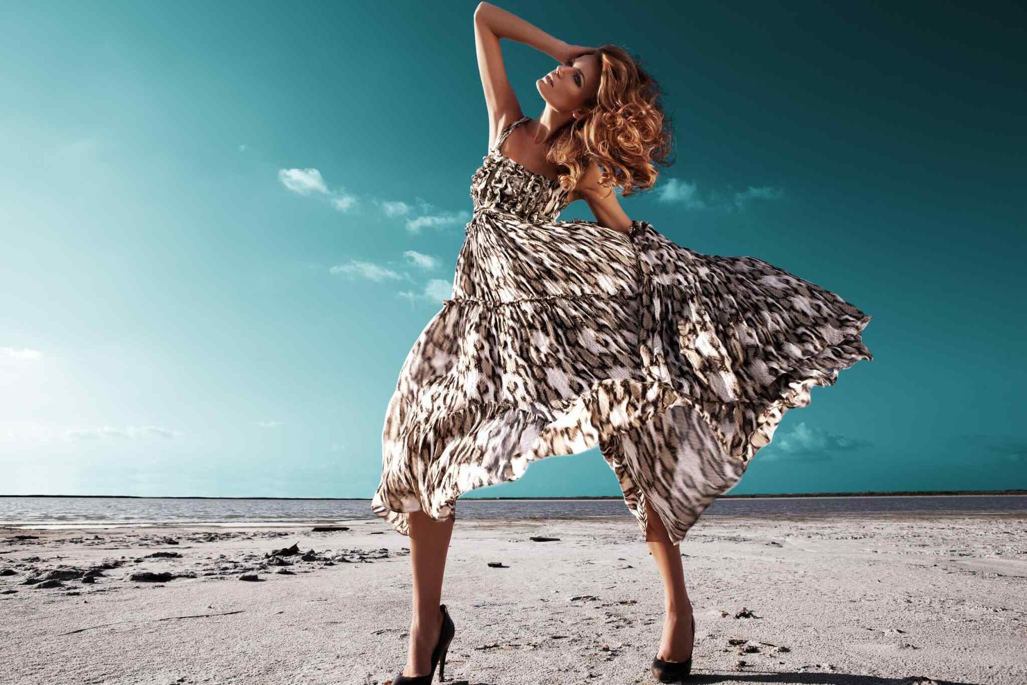 https://mediterranean.observer/wp-content/uploads/2017/03/fashion_3.jpg