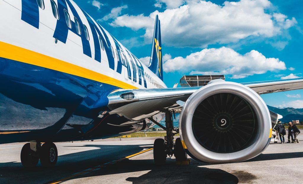 new-airline-maltese-ryanair