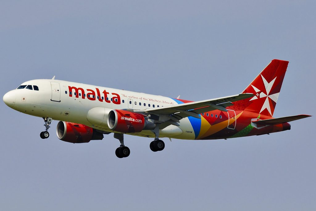 air-malta-pilots-must-be-reasonable