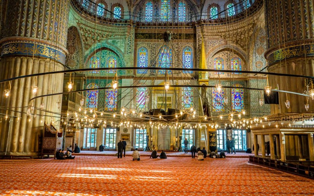 Blue-Mosque-Istanbul-1080x675