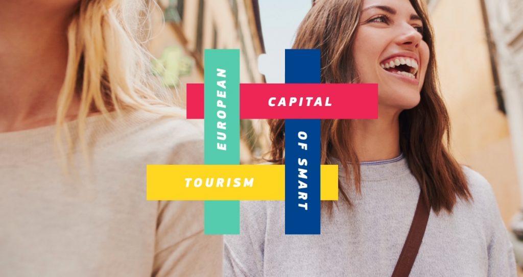 European-Capital-of-Smart-Tourism2