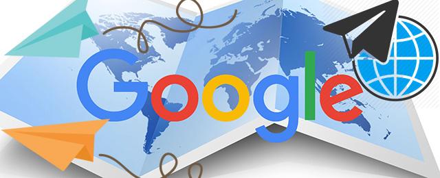 google-travel-1457615082