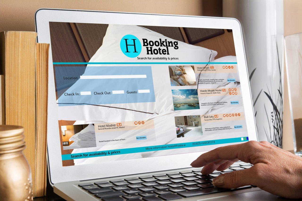 Online-Booking-1280x853.jpg