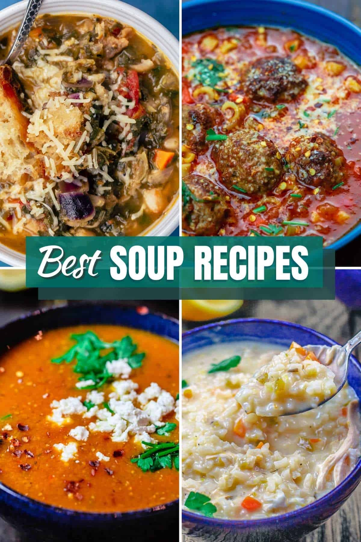 Soup-recipes-TMD-1-41.jpg