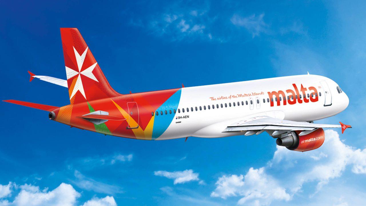 Air-Malta-Web-2-1280x720.jpg