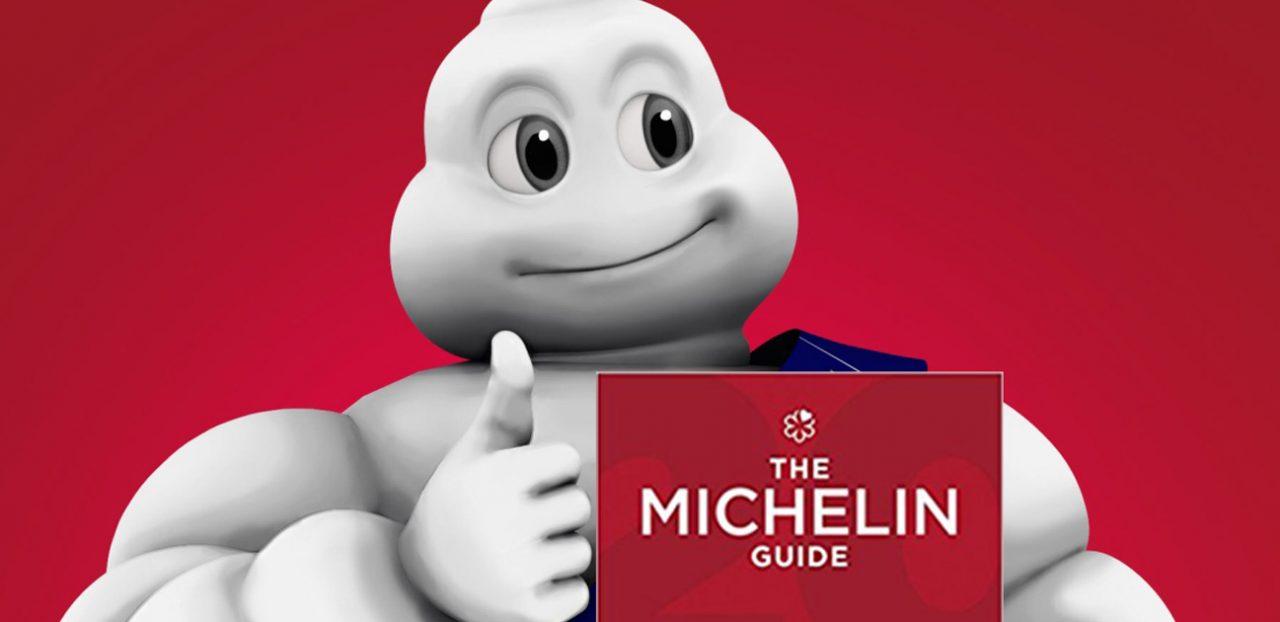 MichellinGuidelogo