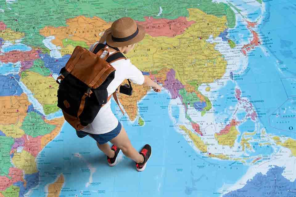 international-travel-insurance-policy