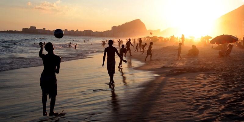 travel-industry-post-coronavirus-beach