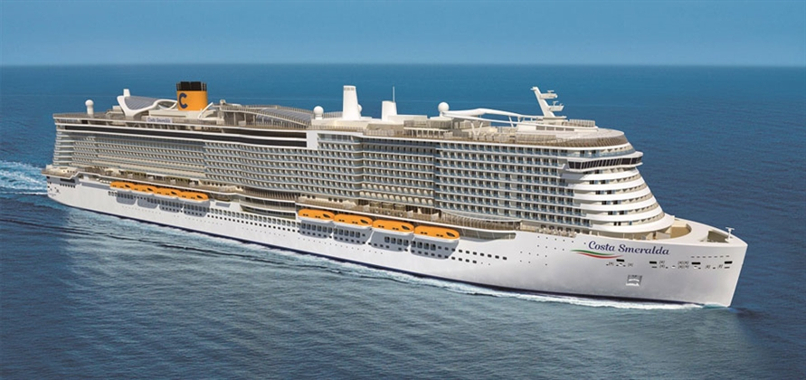 940420p516EDNmainimg-Costa-Cruises-to-visit-Sicily-and-Sardinia_credit-Costa-Cruises_940x443