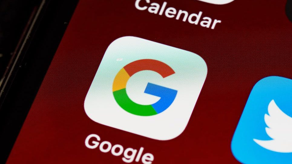 Google-cell-phone-e1617210139479