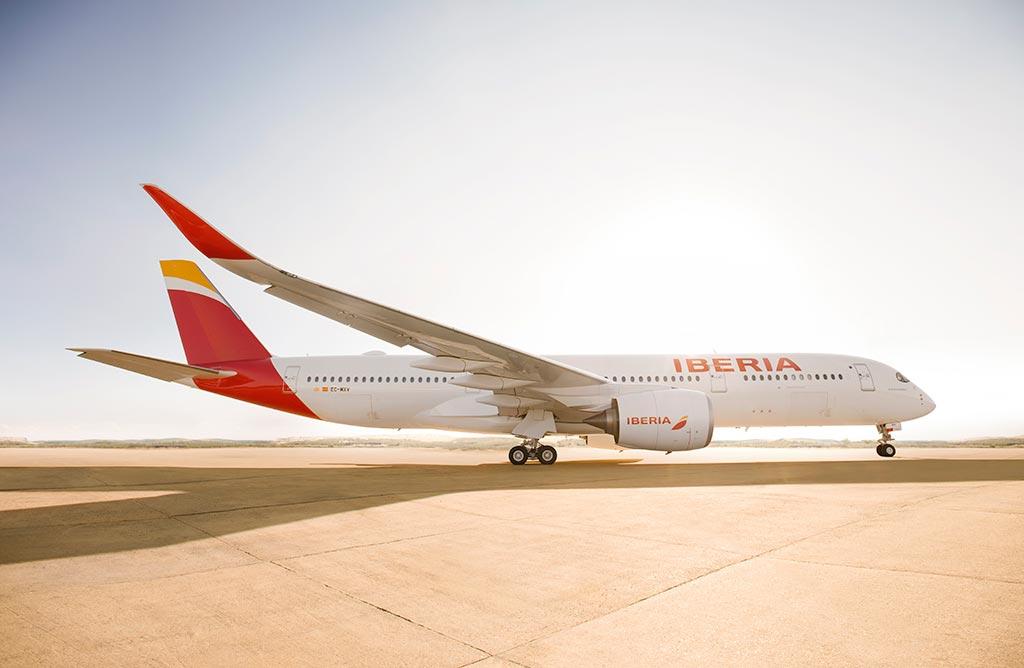 Iberia-Web-Oficial-Aviacionline-4.jpg