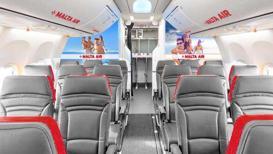 Malta-Air-interior