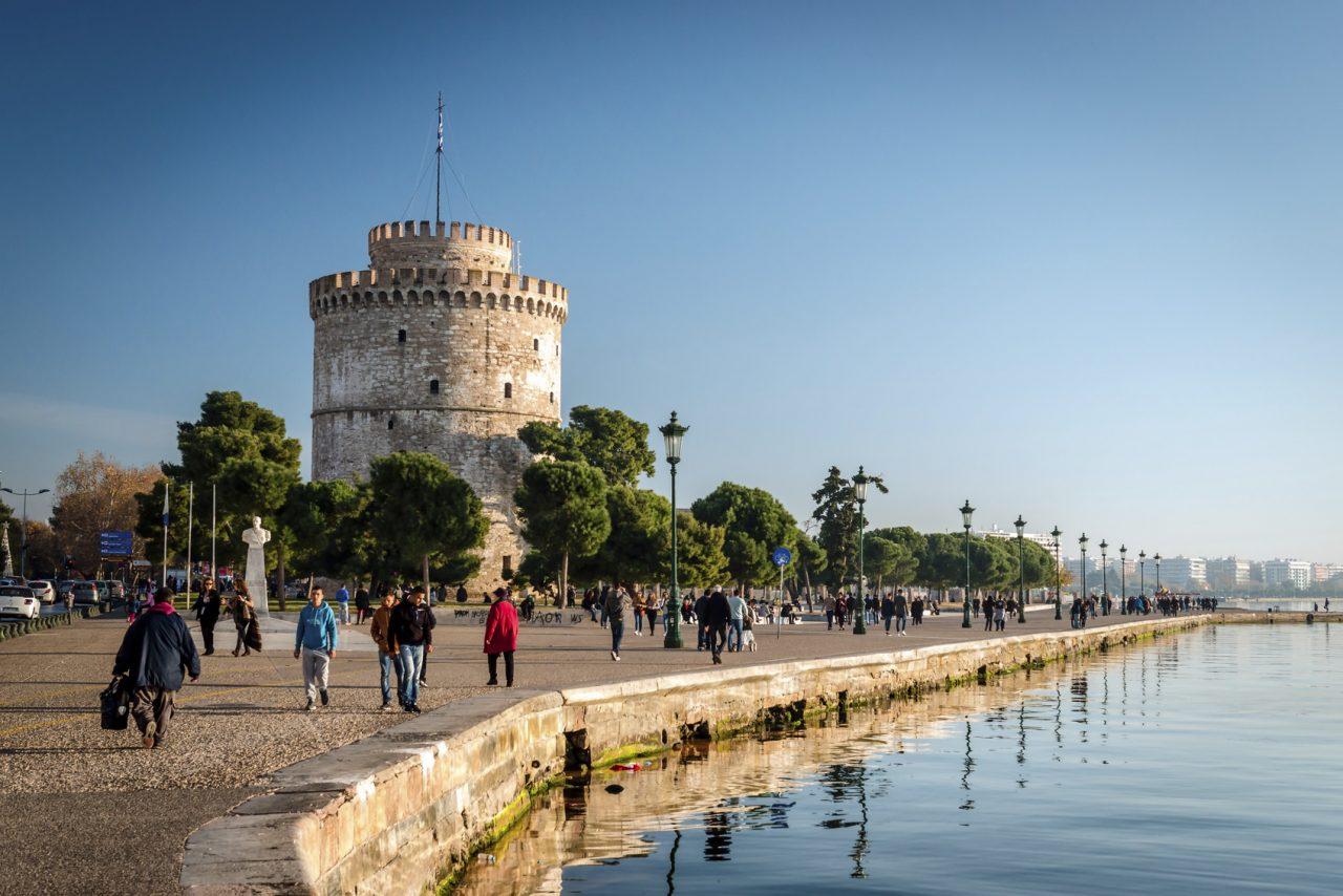 Thessaloniki-1280x854.jpg