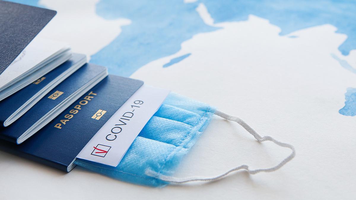 a1c3-article-210407-covid-passport-body-text