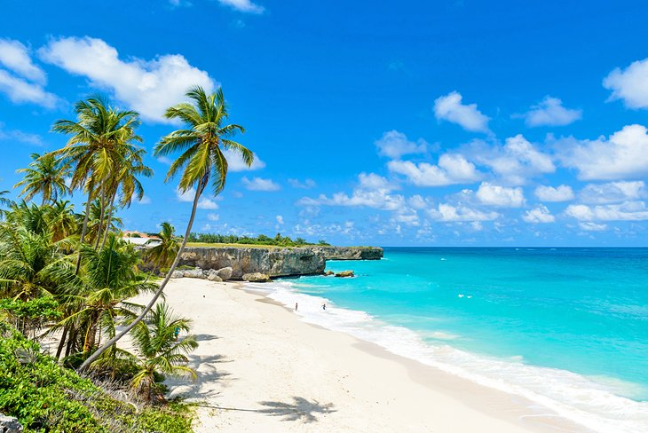 barbados-best-time-to-visit-best-time-of-year-to-visit.jpg