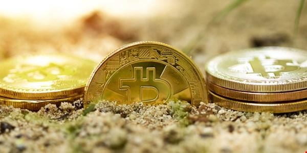 bitcoin-cryptocurrency-travel.jpeg