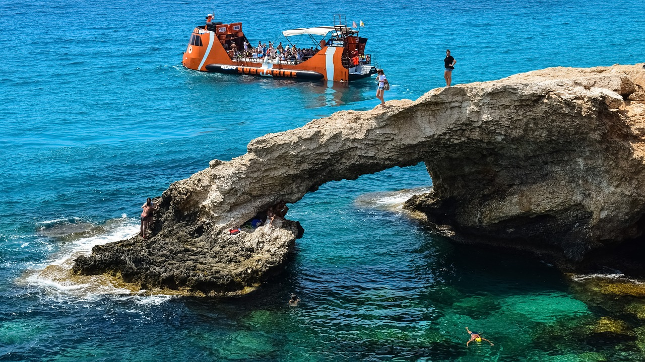 cyprus-2660203_1280.jpg