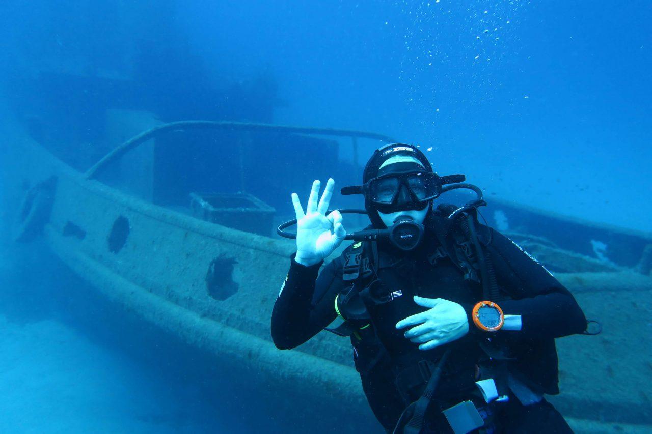 ok_diving