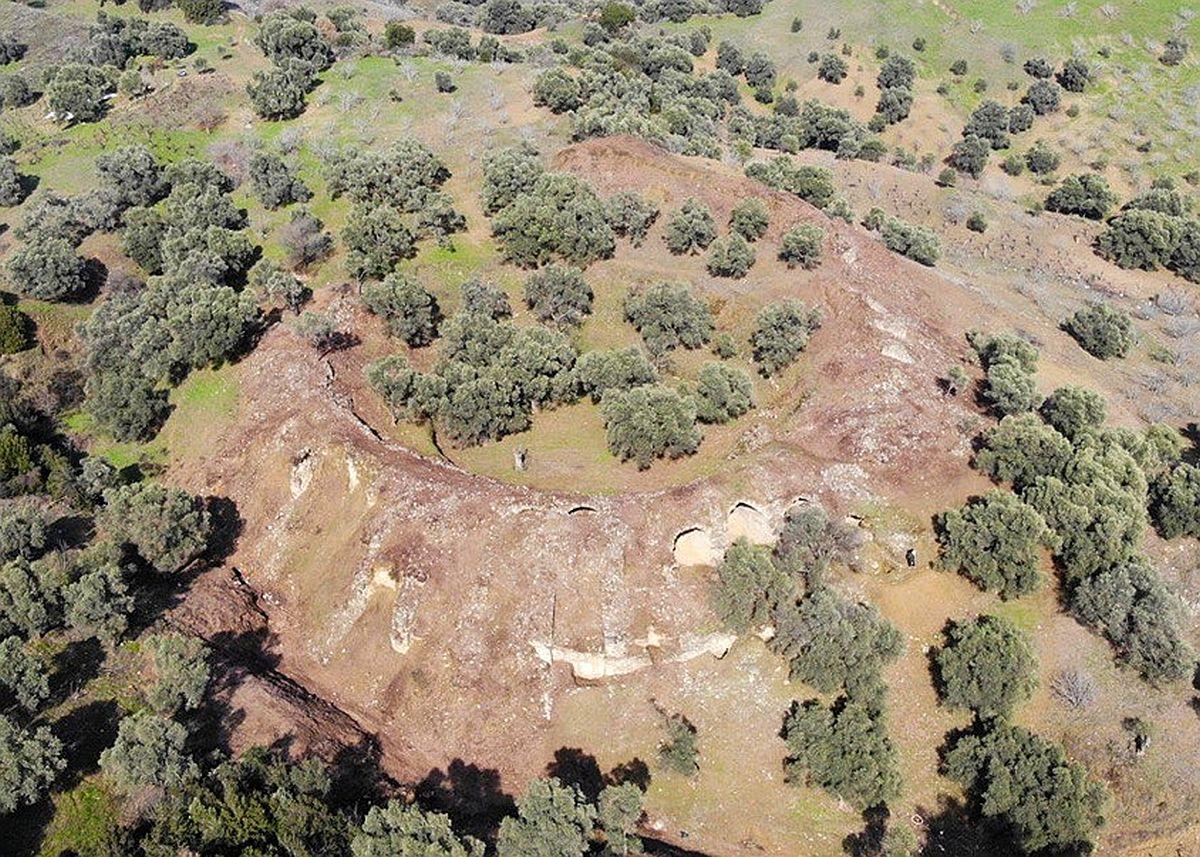 rzymski-amfiteatr-w-mastaura