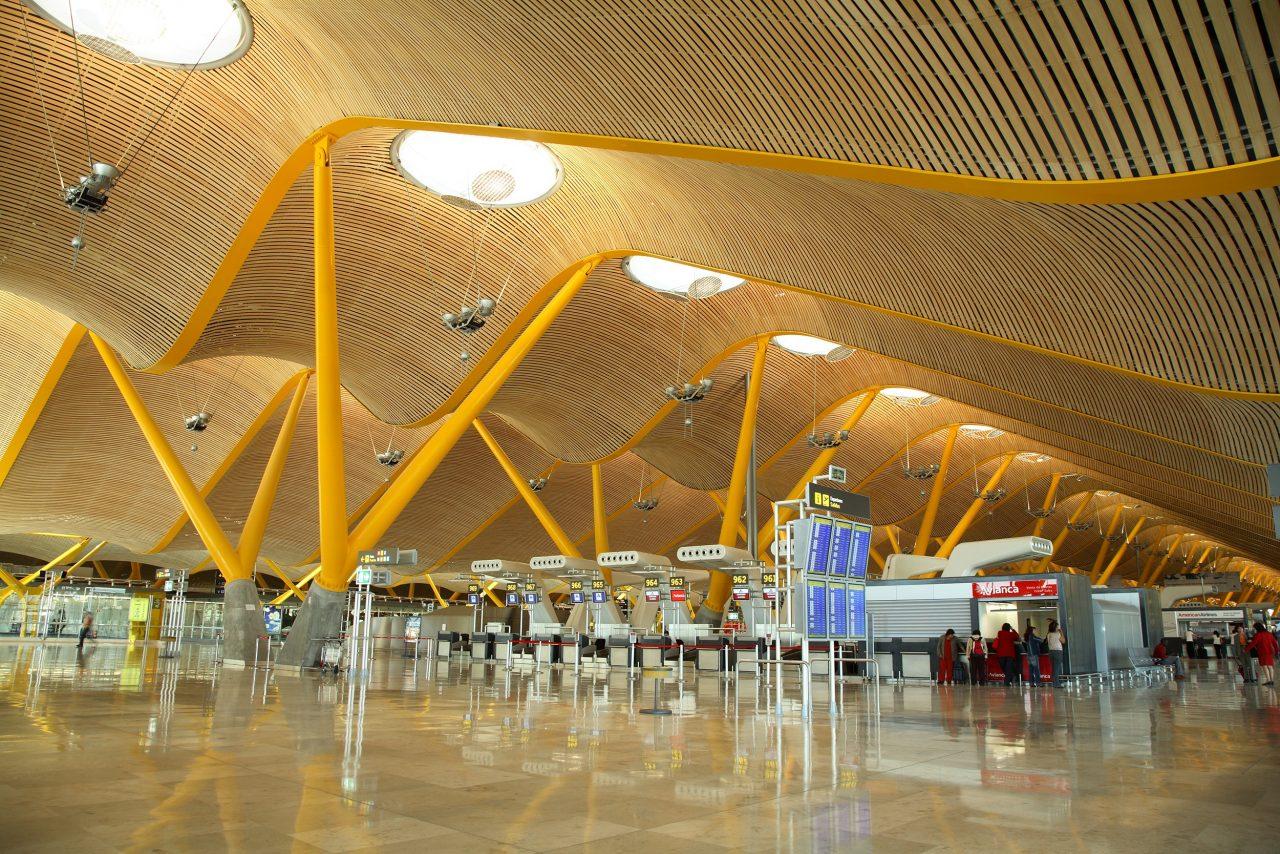 2006001_20060724-01_S_HR_Airport-Madrid-ES-WEB-1280x854.jpg