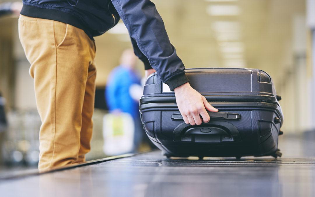 Airport-Baggage-Carousel-03-1080x675-1.jpg