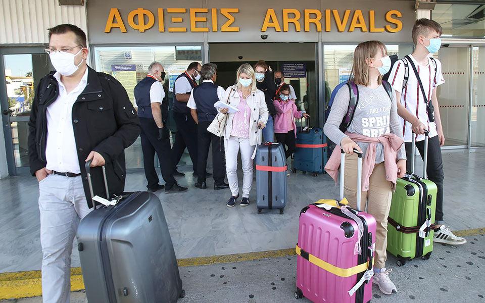 British-touristes-aphixeis-1.jpg
