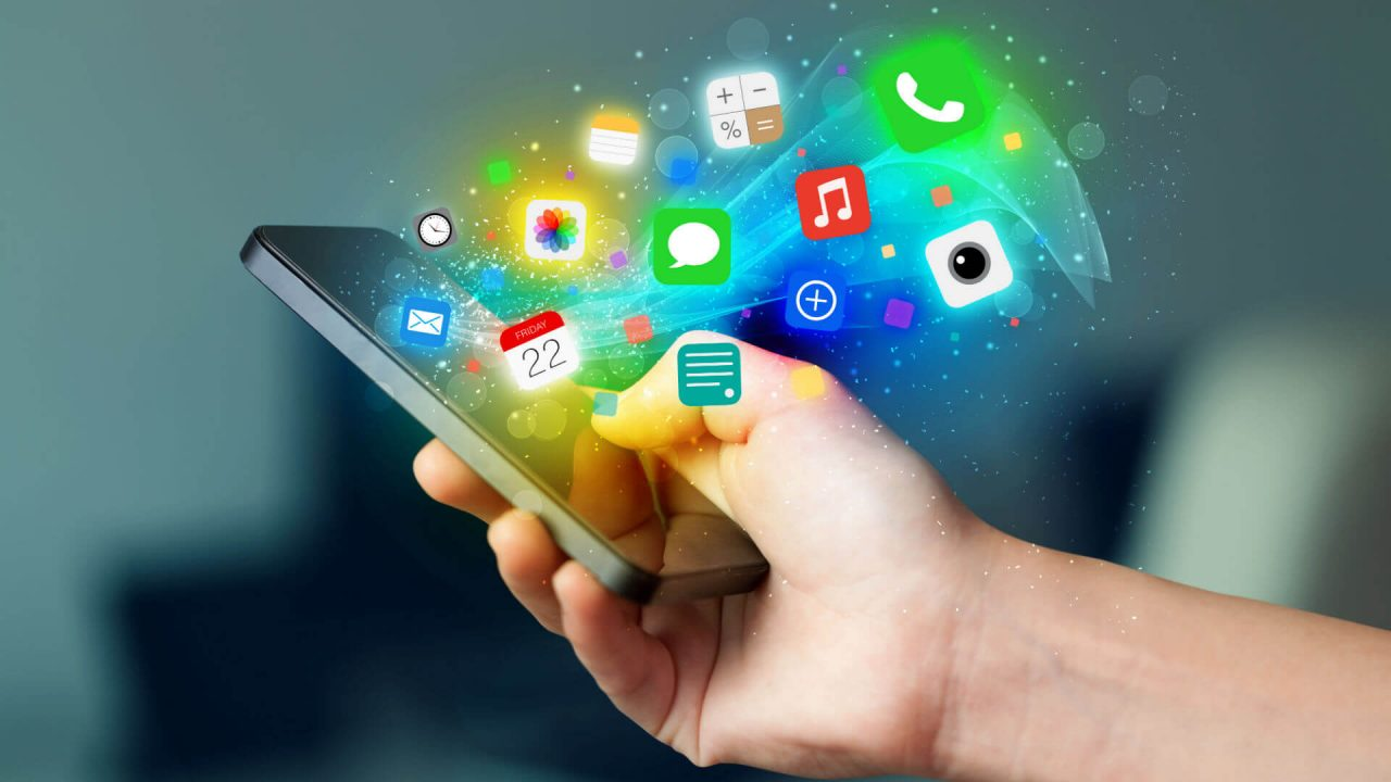 apps-mobile-smartphone-ss-1920-1280x720.jpg