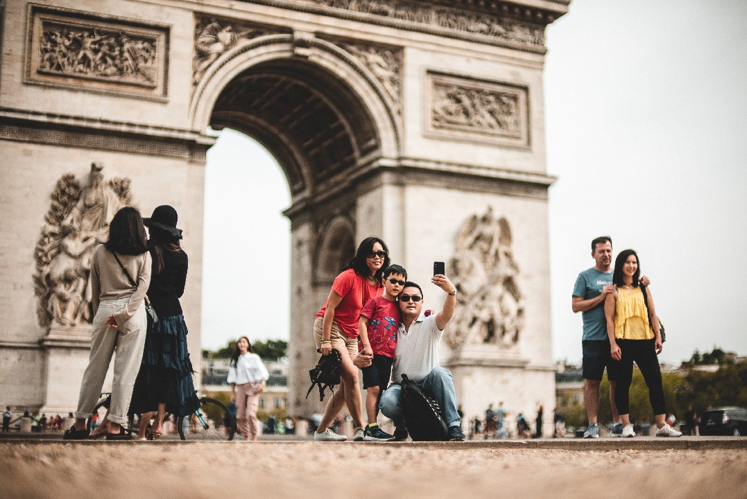 impact-coronavirus-tourisme