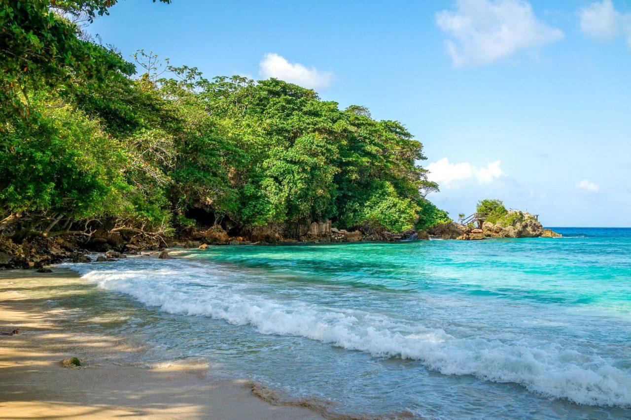 winnifred-beach-port-antonio-jamaica-road-affair-1280x853.jpg
