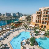 Malta Hotels and Restaurants Association forecasts a steady recovery this Summer for the Tourism Sector