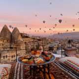 Turkey to recoup Tourism losses with German, Russian Vacationers
