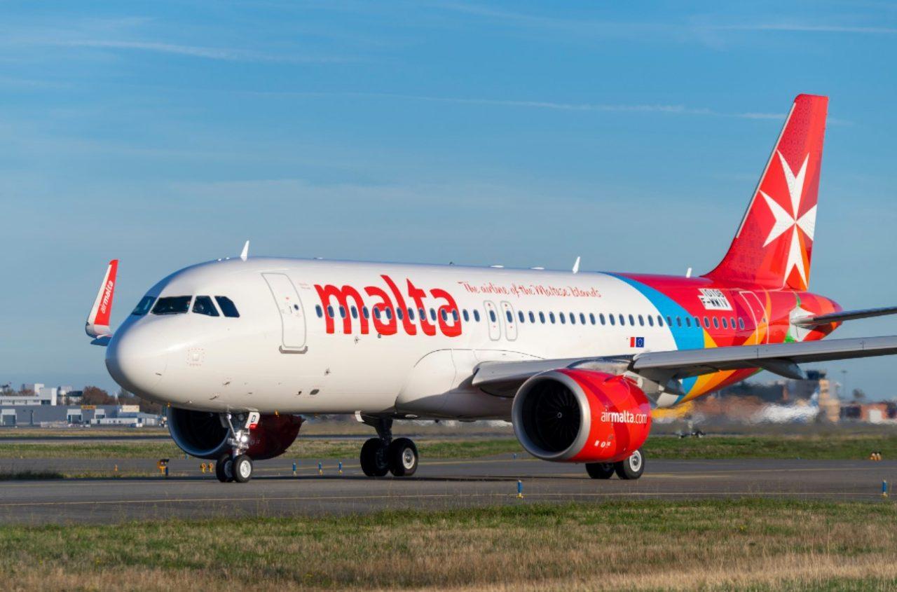 Air-Malta-P-Pigeyre-master-films-1280x845.jpg