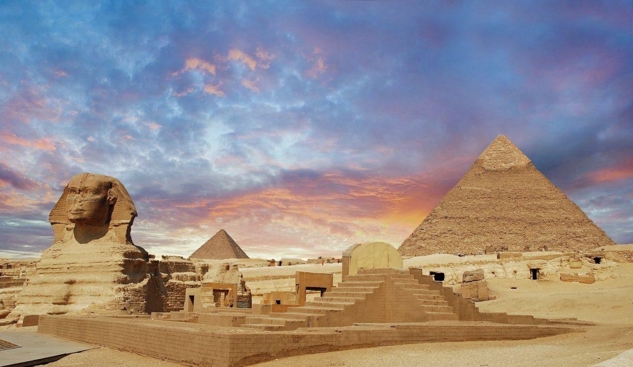Cairo-Travel-1280x743.jpg