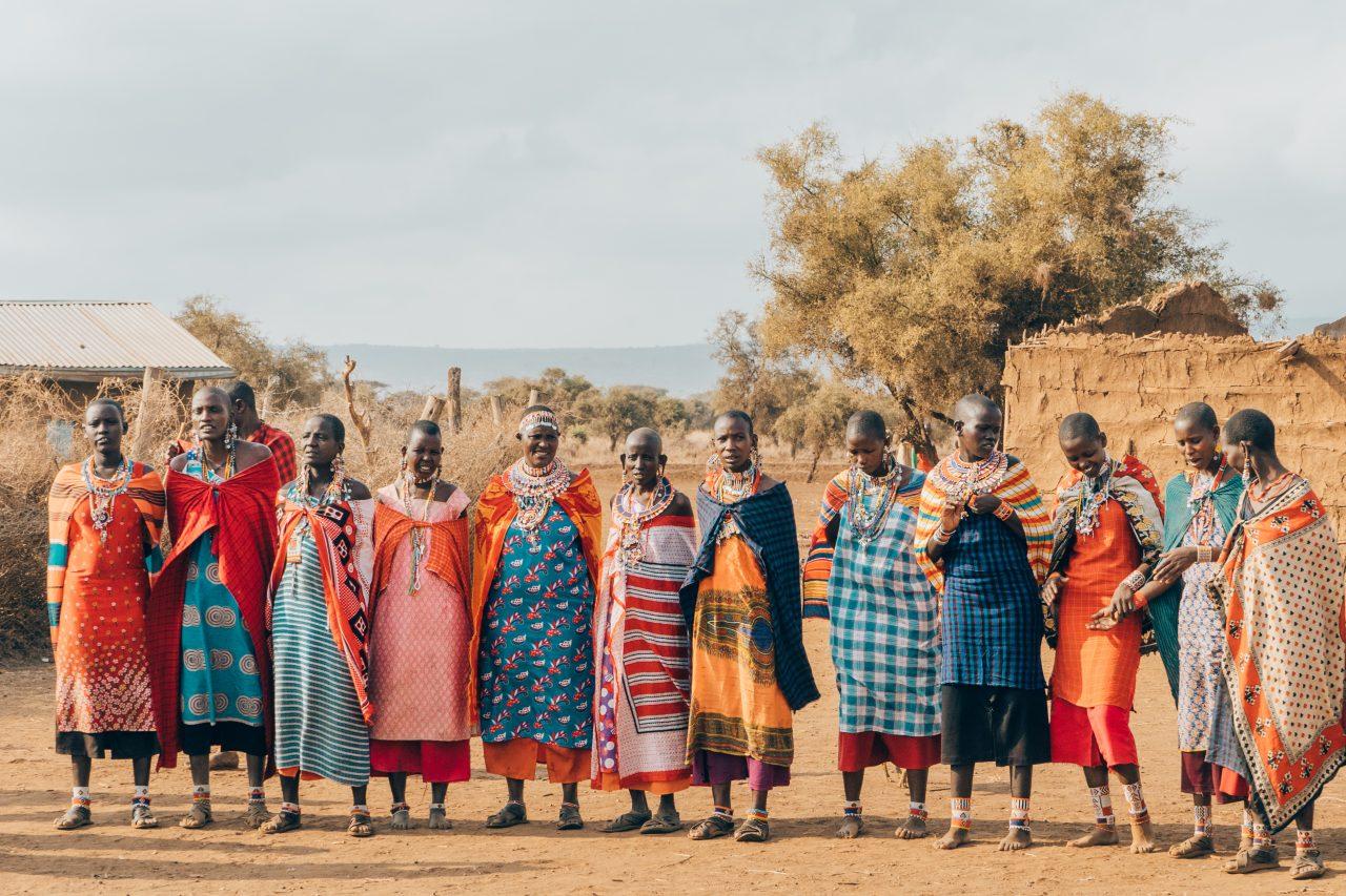 Maasai-Village-Blog-Post-8-1280x853.jpg