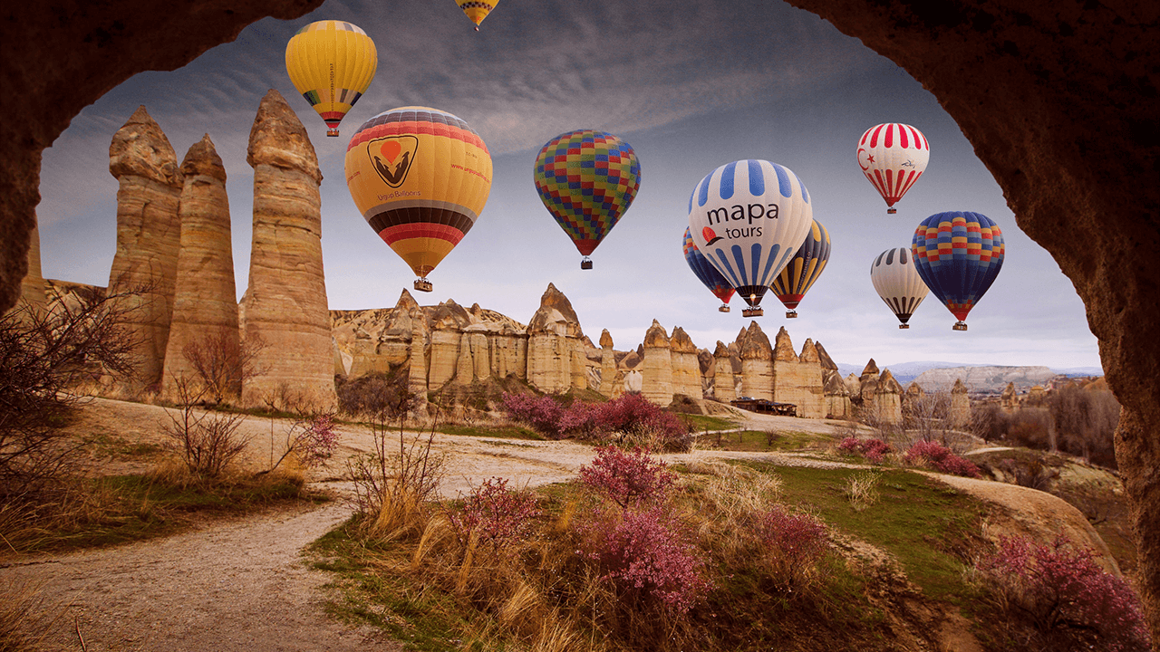 Transportation-in-Cappadocia.png