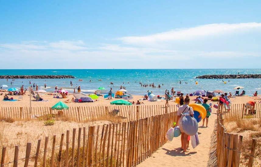 beziers-beaches-south-france.jpg