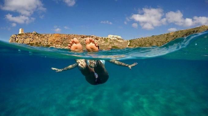 malta-swimming.jpg