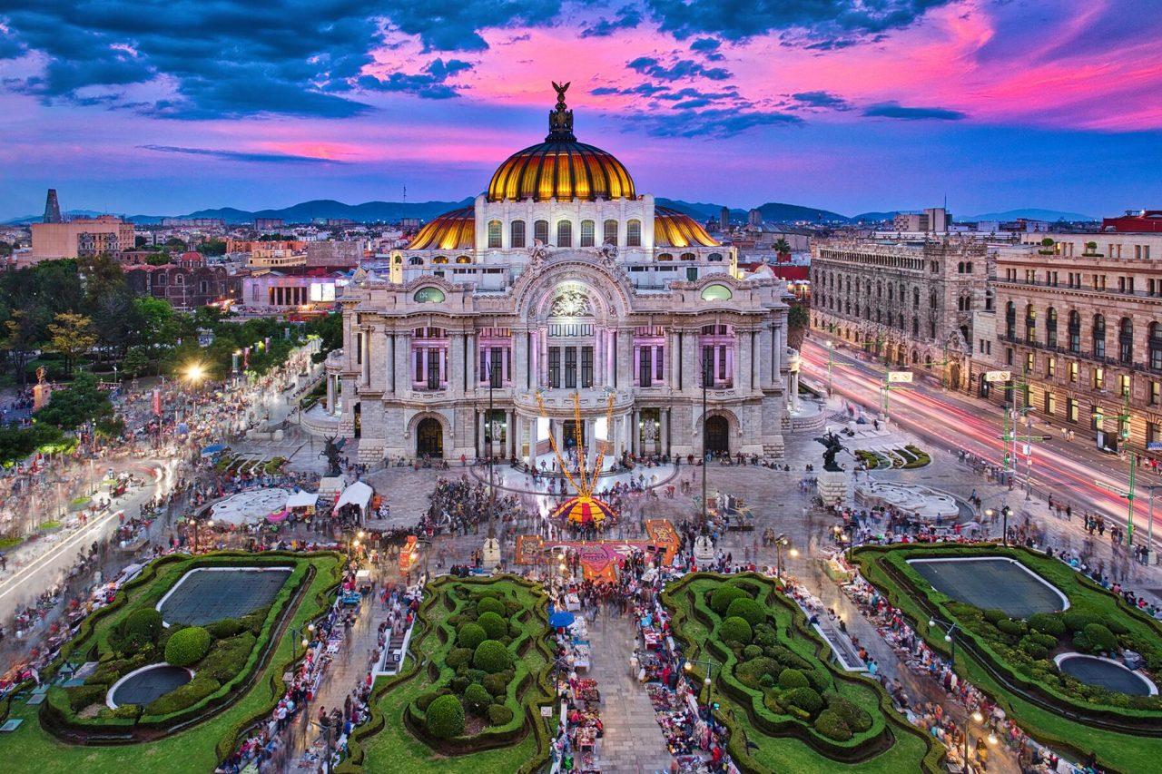 mexico-1280x853.jpg