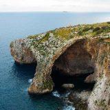 Malta, Balearics, and some Caribbean islands added to UK Green List