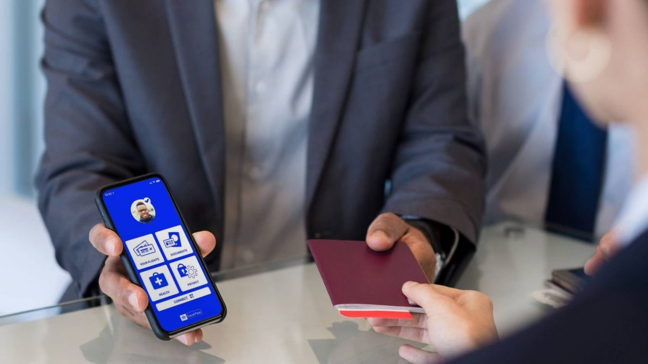 IATA-Travel-Pass_passport-control_1-1280x720.jpg