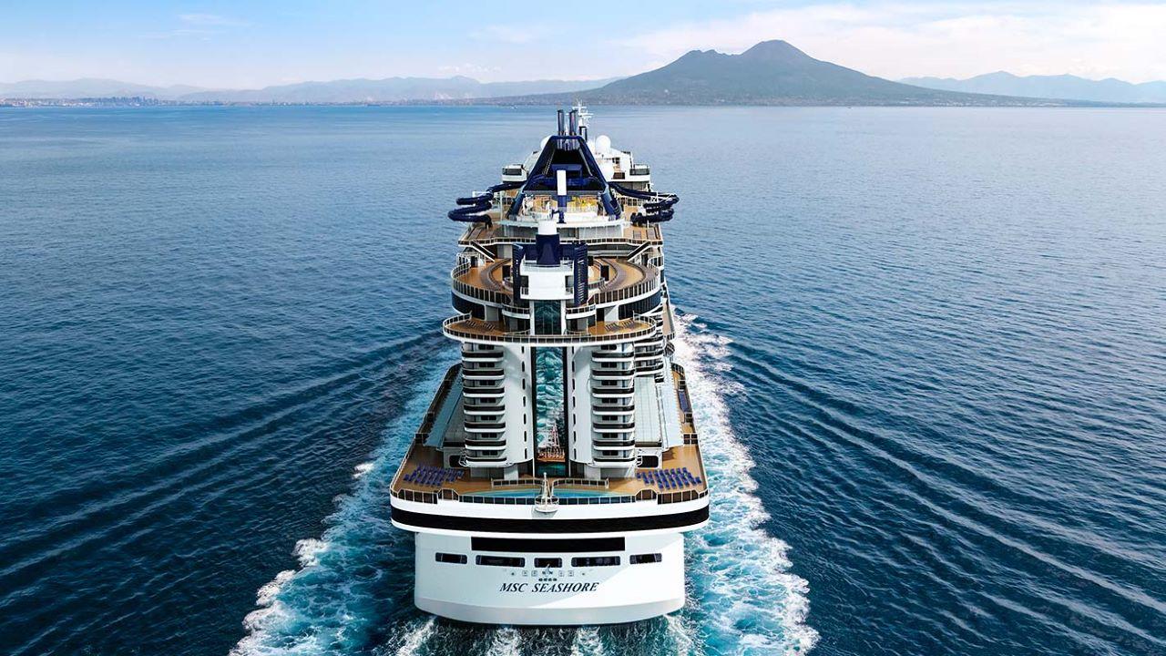 Image-1-MSC-Seashore-Cruise-Ship.jpg