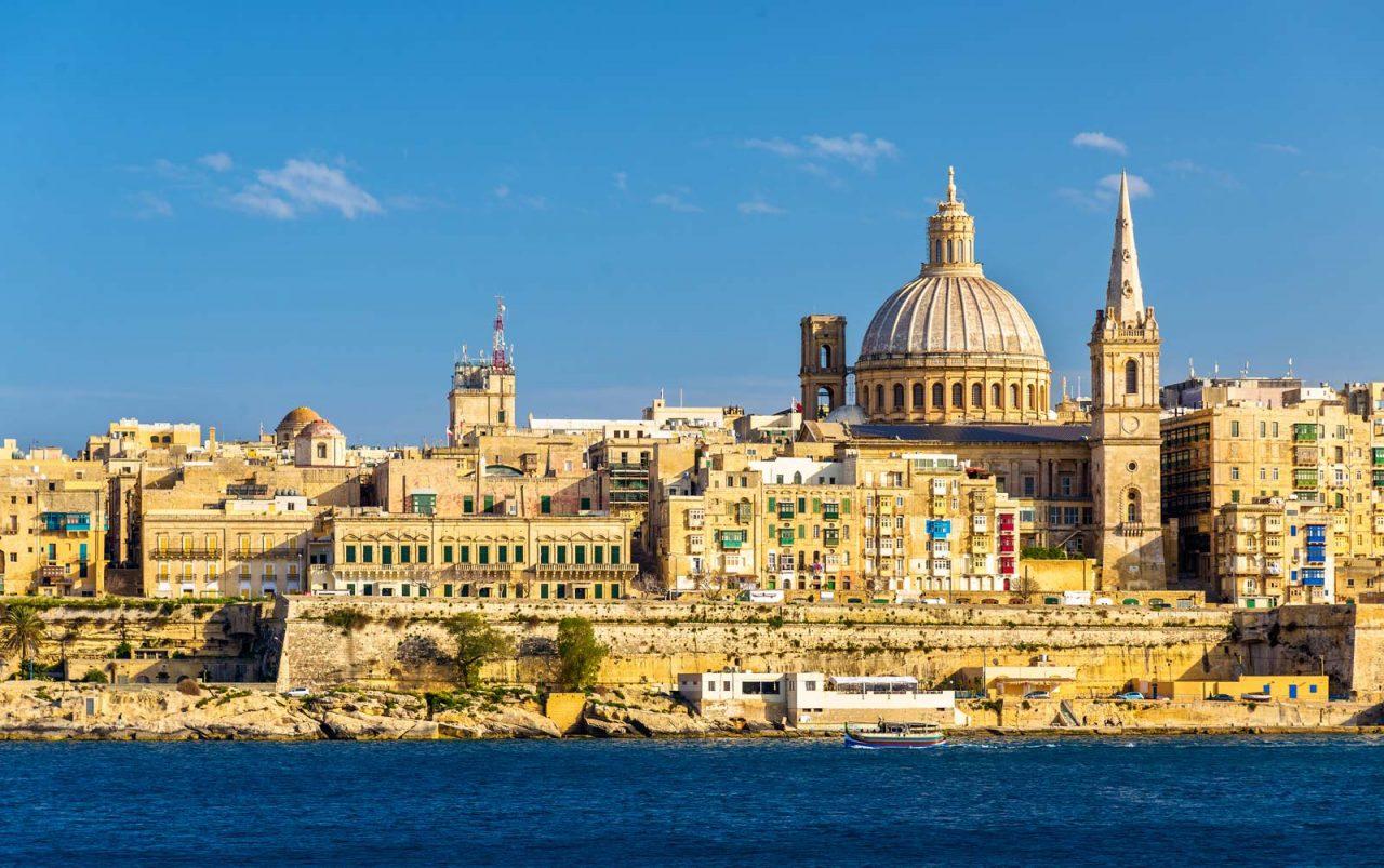 Valletta-Malta-1280x803.jpg