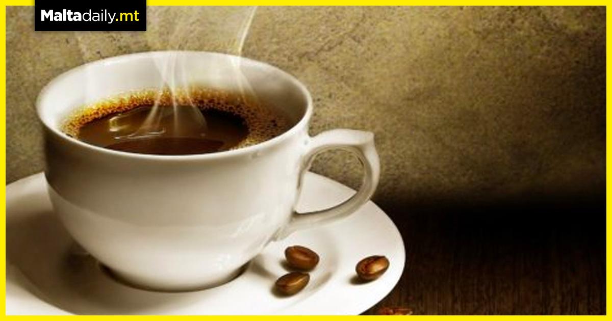 caffeineposter.jpg