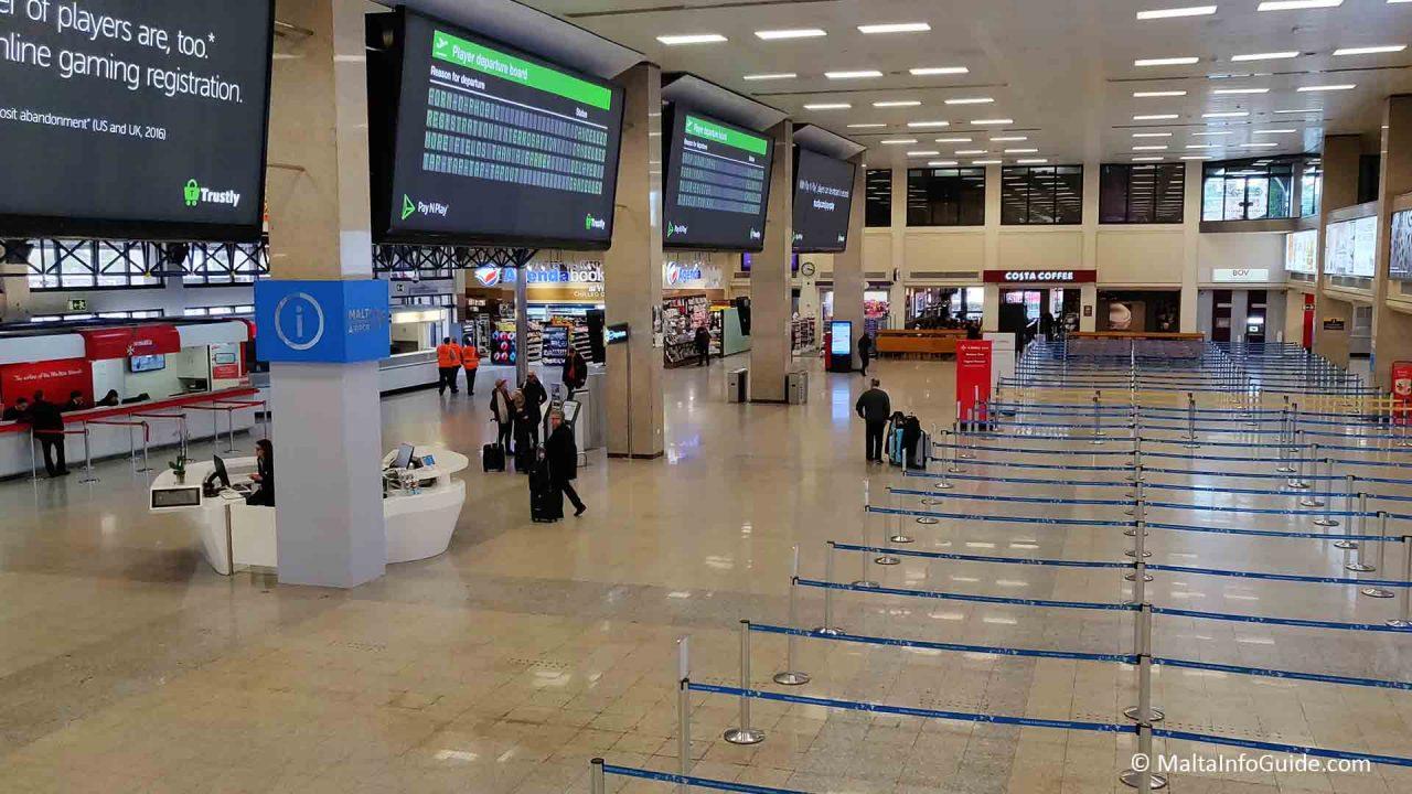 malta-international-airport-1280x720.jpg