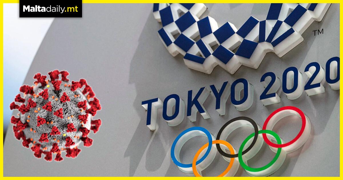 tokyowebsite