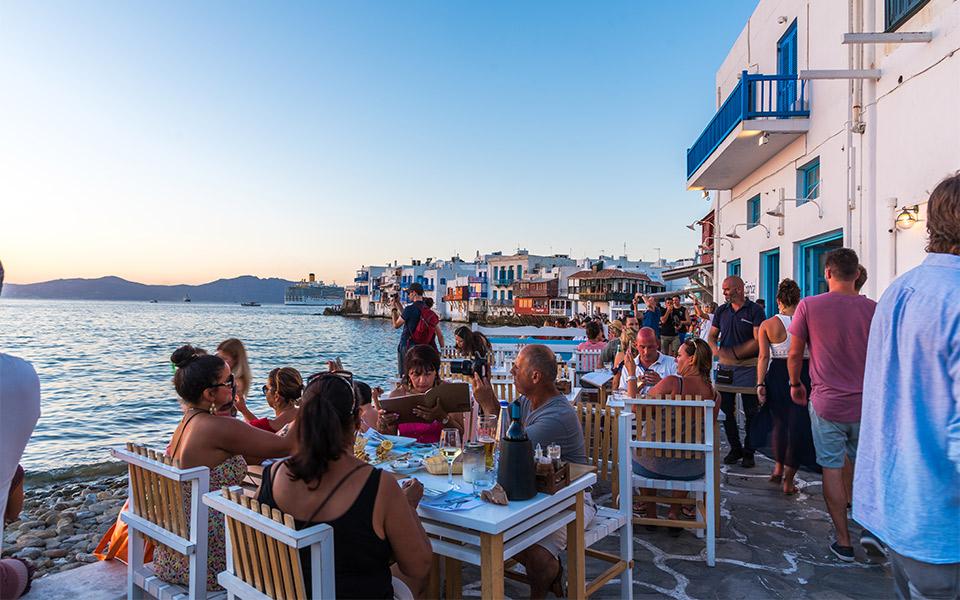 tourists-greece-shutterstock_756986608.jpg
