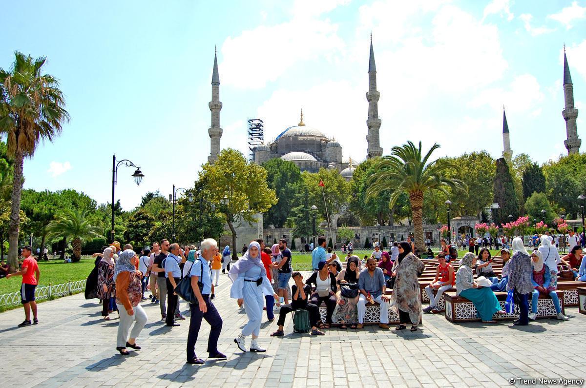trend_istanbul_270818_06.jpg
