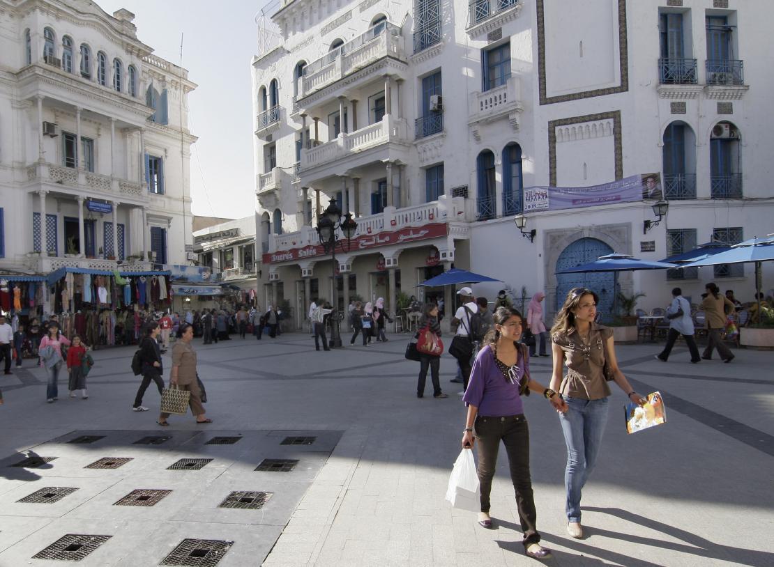 tunisie_rea_124831_006.jpg