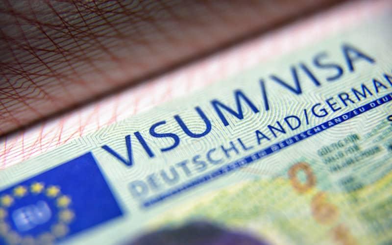 1614983445_German-embassy-suspends-Schengen-visa-for-Moroccans.jpg
